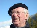 Prof_Steffensky_klein