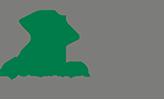 Logo des Ennstaler Kreis.